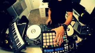3005 (ENFERNO Live Remix)