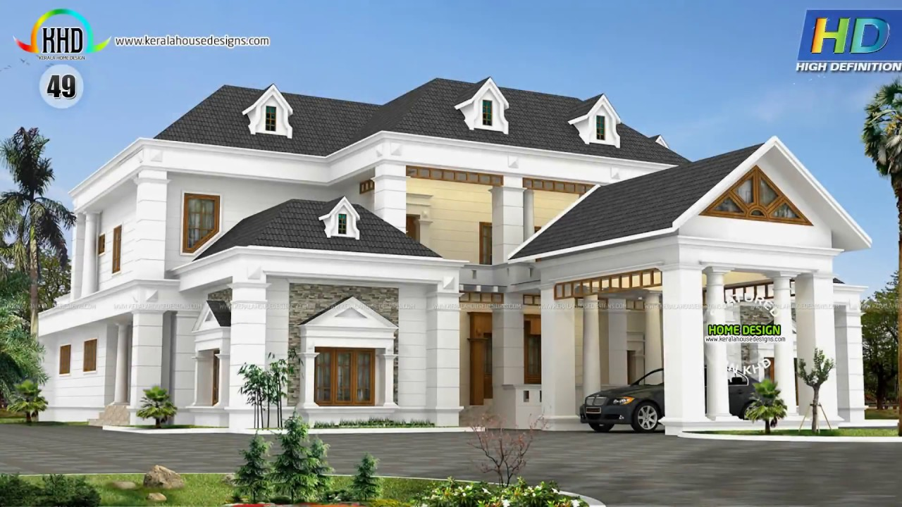 new home house plans new house plans of december 2015 20968