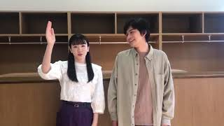 https://twitter.com/kimitsuki0315/status/1077010417010896896?s=21.