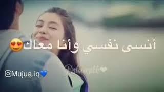 سلطان حبي ياملاك ♥