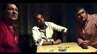 Dawidzior HTA - To ty, powiedz mi feat. Maciej Maleńczuk, Nizioł prod.PSR (Official Video)