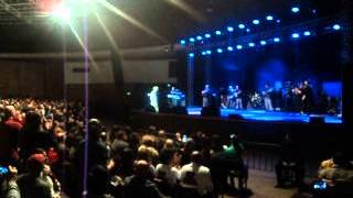 Alcione Porto Alegre RS - Eterna Alegria 02