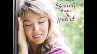 "My first album ""Sounds from the Heart"""