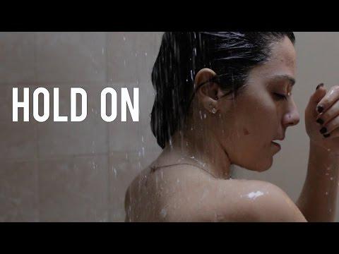 Hold On | Niki DeMar