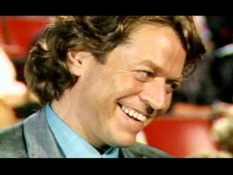 Robert Palmer Live San Diego State University Complete FM Broadcast 1986 part ONE