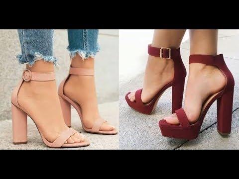 Consejos para los zapatos grandes | facilisimo.com from YouTube · Duration:  1 minutes 11 seconds
