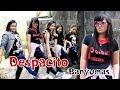 DESPACITO BANYUMAS DANCE
