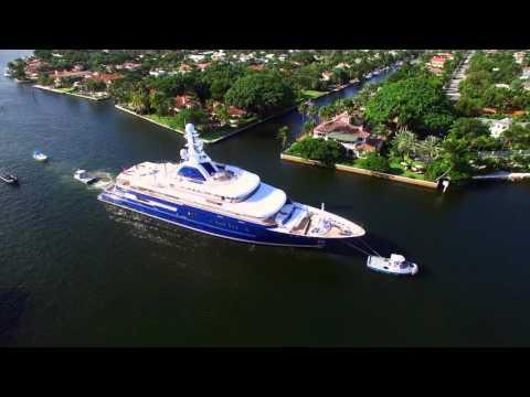 ARW Maritime - a Heinen & Hopman Company