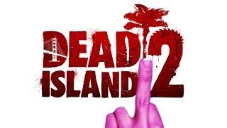 Warum Dead Island 2 scheiße geworden wäre (Ohne Unboxing)