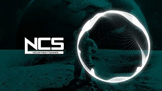 Repeat youtube video NIVIRO - Sapphire [NCS Release]