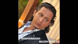 Najim Nekzad Nice Afghan Song Mesha dar Bagh Baghe Nikzad