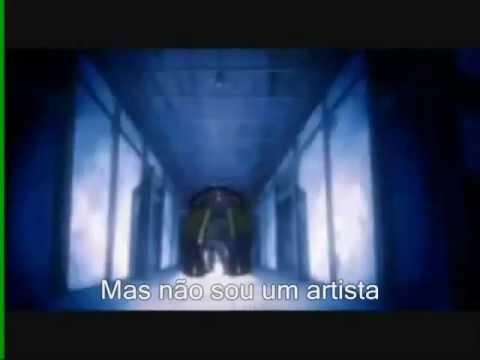 Gantz - Marilyn Manson AMV (LEGENDADO ) (S)aint mp3