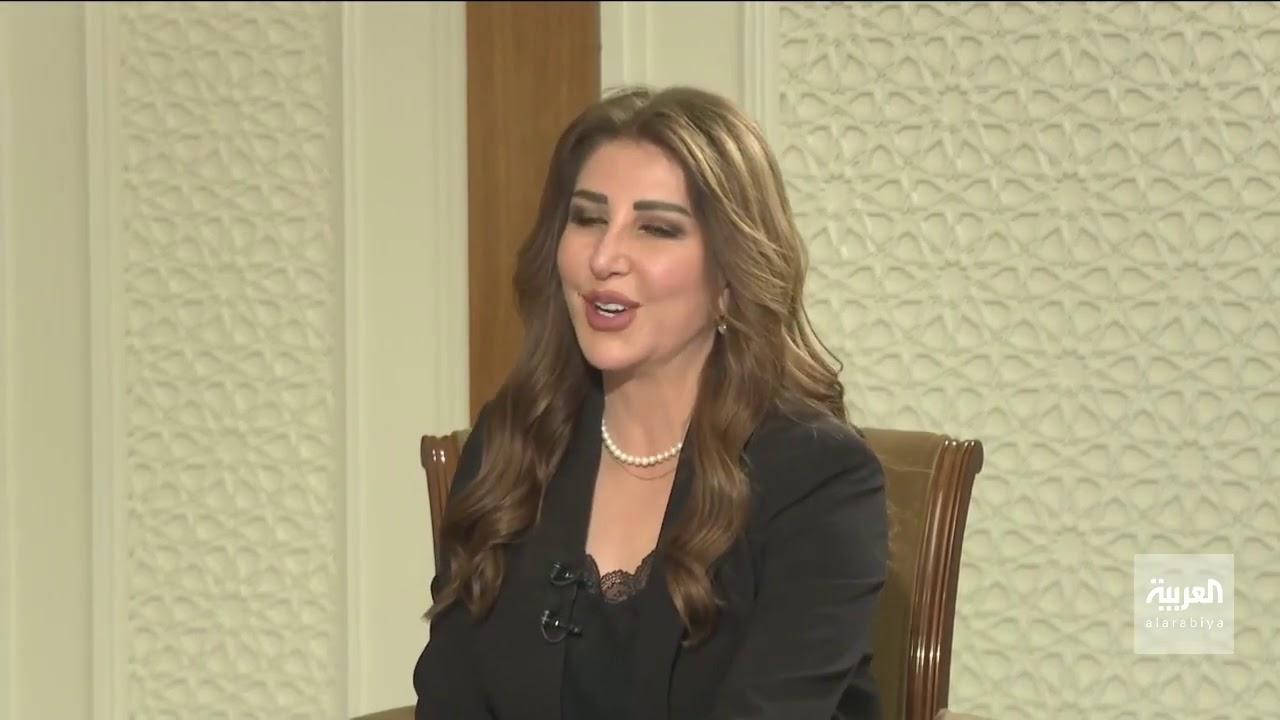 العلاقة السعودية - الأميركية في إدارة بايدن في مقابلة خاصة مع وزير الخارجية السعودي  - نشر قبل 15 دقيقة