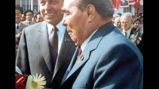 Repeat youtube video KGB generalı, qatil diktator Heyder Eliyev