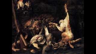 A  Vivaldi, concerto for violin no. 4 in D major RV 216 op. 6