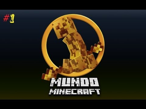 Server de Minecraft 1.5.2 PvP, MinaPvP , Parkour  [ Pirata ]