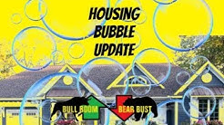 Housing Bubble Update: Fed to Backstop Home Prices? Mortgage Rates Drop, Lumber Prices Plunge