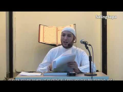 Biografi Syekh Abdul Qadir Jaelani