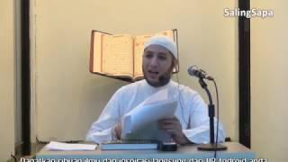 Download Lagu Biografi Syekh Abdul Qadir Jaelani mp3