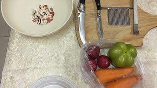 Оформление блюд для красивой подачи на стол, обучение по записи, Анапа, Витязево