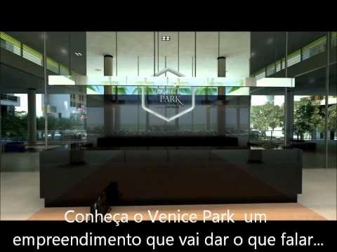 Venice Park  Sul Brasília