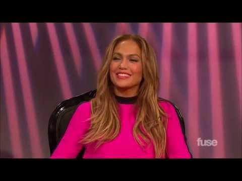 Jennifer Lopez's Late-Night Call to T.I. Got Him on A.K.A.