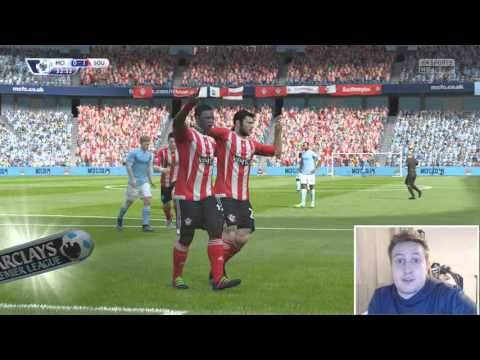 BEST GOAL EVER! | FIFA 16 | WANYAMA WONDERGOAL | *SPOILER*