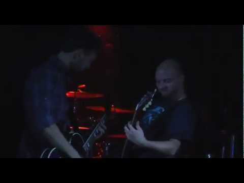 DECEIT - Last Song [Live at Land of Live]