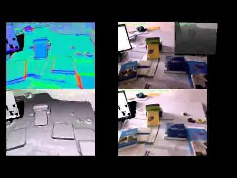 ICRA 2013 Paper video