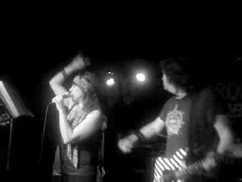 Arlene's Grocery - Rock N Roll Karaoke - NATH