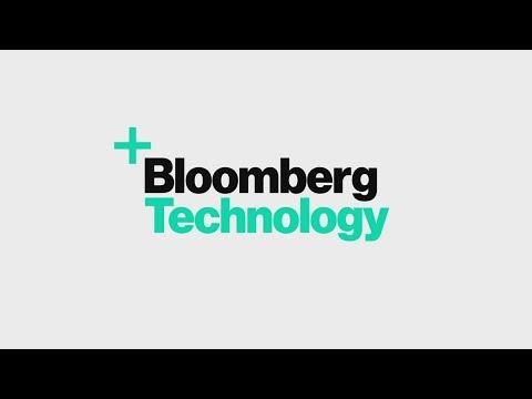 Full Show: Bloomberg Technology (12/06)