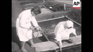 ATOM FARMING  - NO SOUND