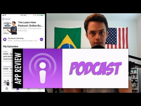 podcast---how-to-use-the-iphone-podcast-app