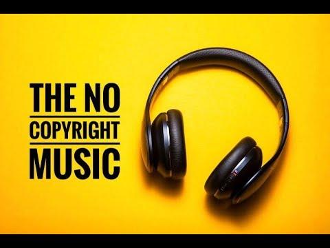 🔴Live Streaming   Hip Hop   Music   The No Copyrtight Music
