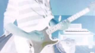 Video - Fantastyczny Lot cover