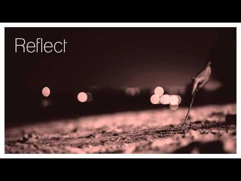 02. Reflect - O Arrepio (com Dezze e Gijoe)