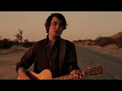 Max Gomez - Run From You Official Video