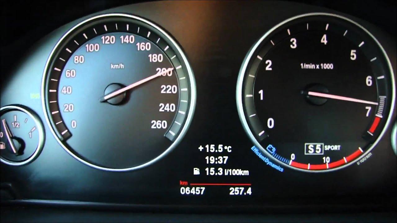 Sarmasag salajeni bmw x3 xdrive top speed kmh
