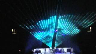 Tool 10-6-2006 Wings for Marie 10,000 Days Rutherford, NJ dvd 0G