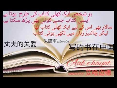 Abe Hayat Complete Novel By Umera Ahmed Pdf