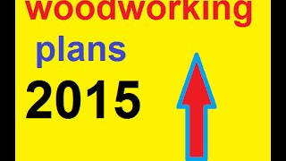 Woodworking Plans, Teds Woodworking Review ,wood Working Plans