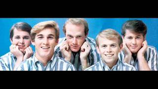 Little Deuce Coupe 3 versions The Beach Boys & Jan and Dean