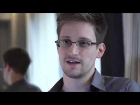 1137) The American Whistleblower