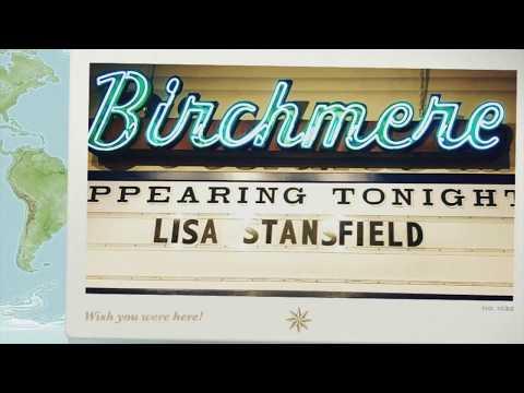 Lisa Stansfield US Tour 2018: Washington