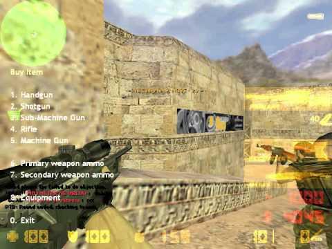 Sarajevo Gaming Cenzura