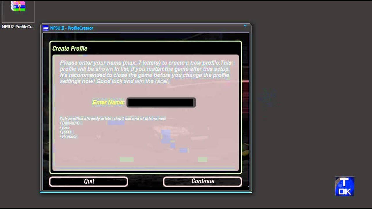 Descargar Aplicaciones Gratis Para Sony Ericsson W595a