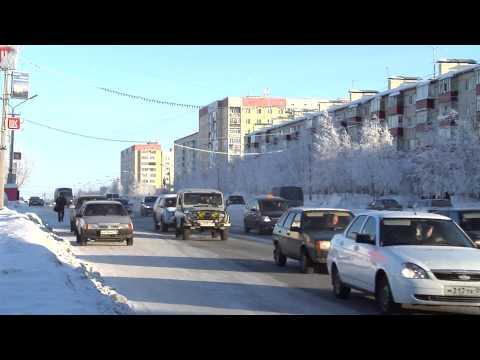 секс знакомства город усинск
