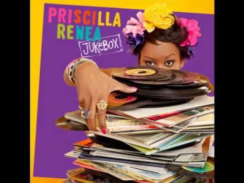 Priscilla Renea - Mr Workabee lyrics