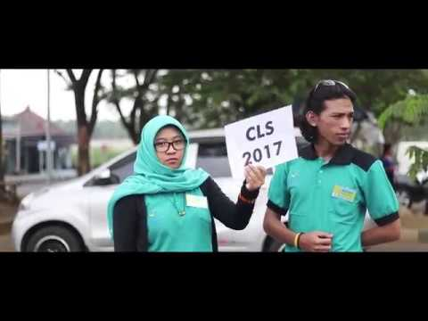 2017 FULL Critical Language Scholarship (CLS) Program, Malang - Indonesia