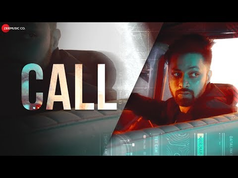 Call - Official